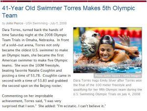 Torres News Item 8-9-08