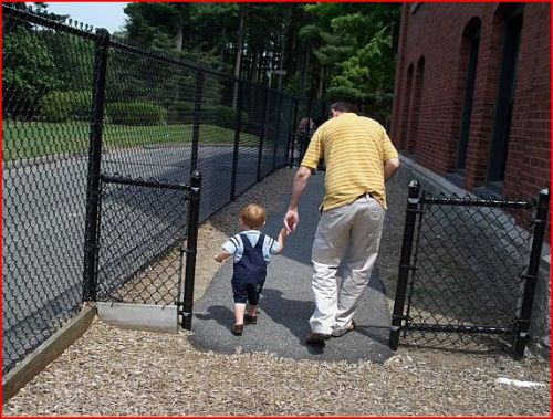 hey-dad-lets-get-away-from-this-new-school