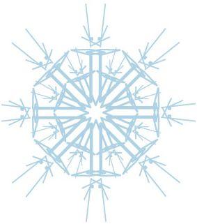 snowflake-snip-1