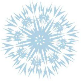 snowflake-snip-2