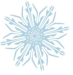 snowflake-snip-4