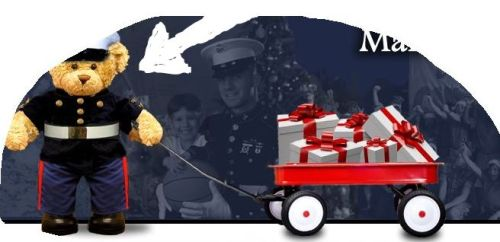toys-for-tots-snip1