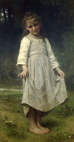 313px-william-adolphe_bouguereau_281825-190529_-_the_curtsey_28189829